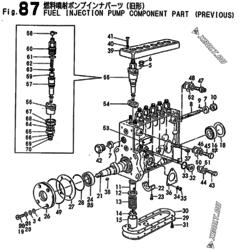 yanmar tachometer wiring mercury outboard tachometer