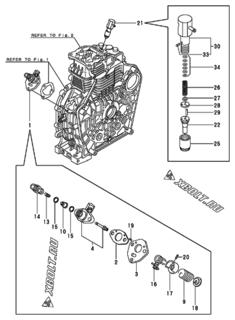 Free manual For Deere 3t80