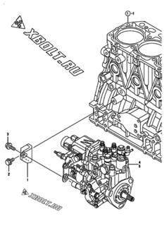yanmar generator wiring diagram with Yanmar Electric Motor on Marine Diesel Engine Diagram furthermore Cummins 6cta Specifications additionally Motorola Marine Alternator Wiring Diagram additionally Post perkins Diesel Timing Diagram 404861 as well Yanmar Diesel Engine Repair Manual.