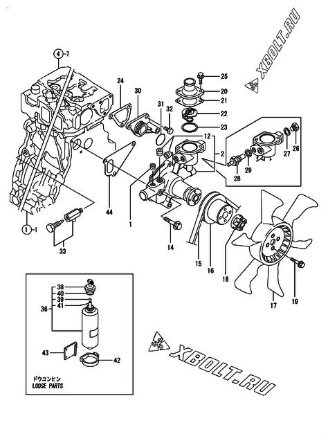 Breville ESP6SXL User Manual - manualmachinecom